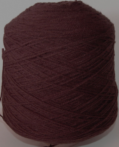 James C Brett Knitting Yarn - Brown